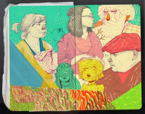 http://www.designworklife.com/2011/07/28/nick-iluzada-illustration/?utm_source=feedburner&utm_medium=feed&utm_campaign=Feed%3A+designworklife%2Fdwl+%28design+work+life%29